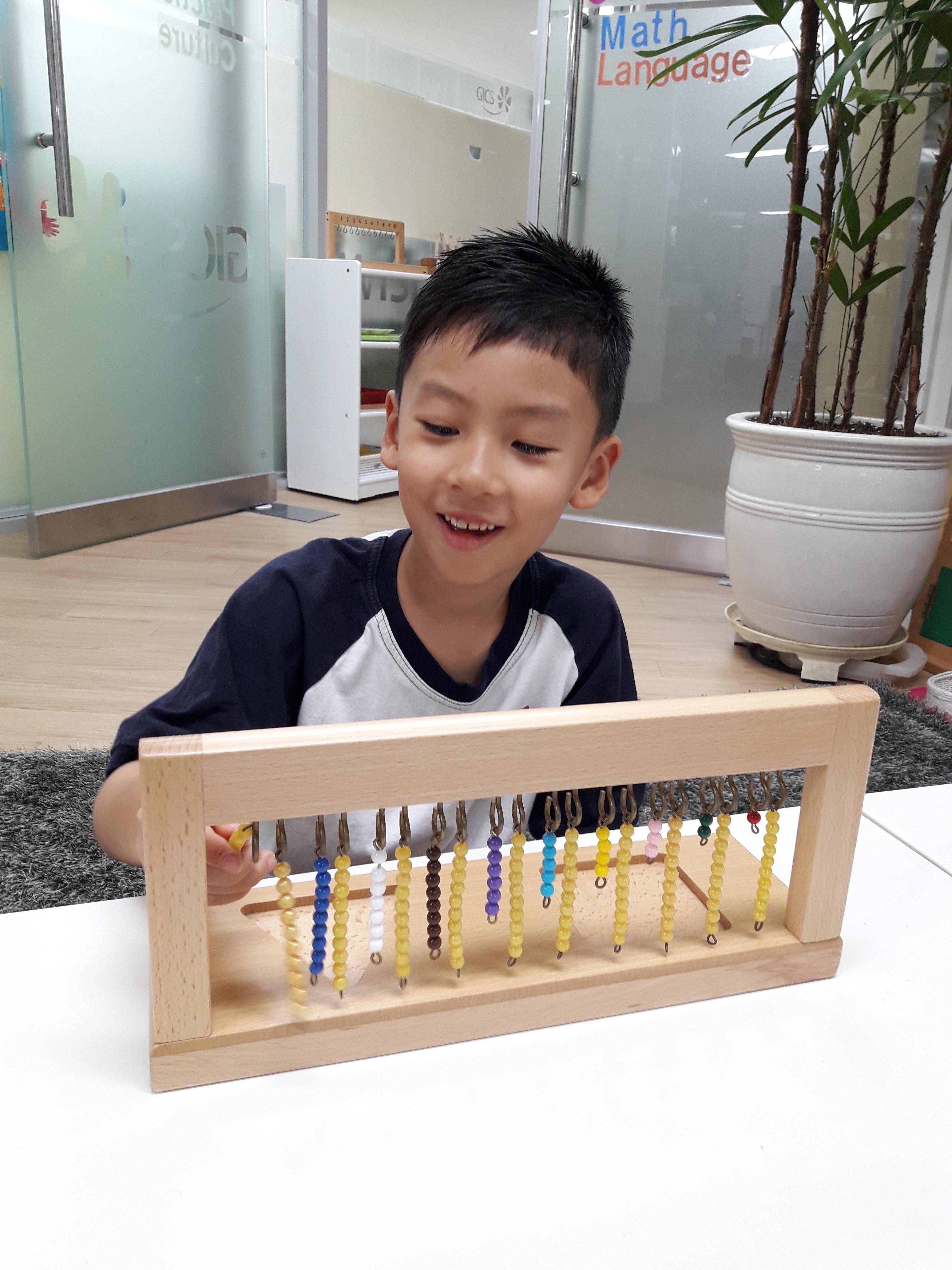 Montessori_ (7).jpg