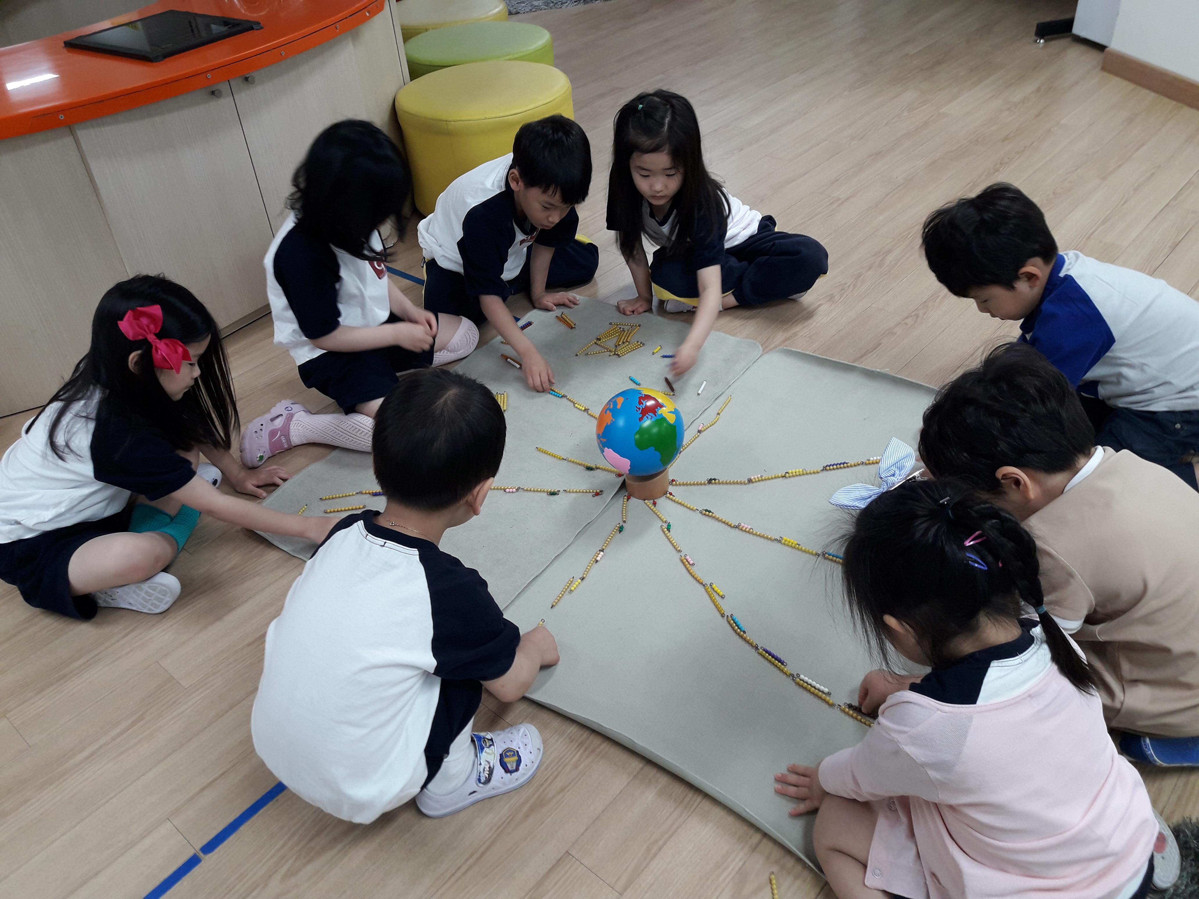 Montessori_ (1).jpg