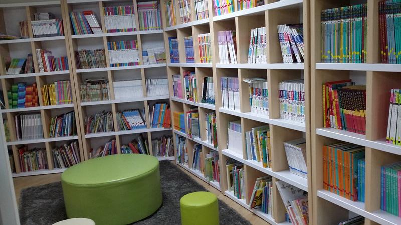 도서관_시설안내에 쓸만하면 넣어주세요.jpg