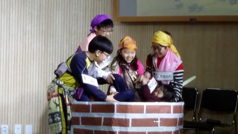 격월 성품 축제 영어 성경 Skit  (2).jpg
