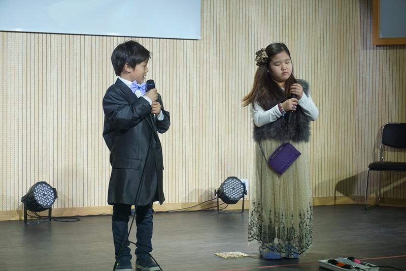 성탄예배 성극발표 1막.jpg