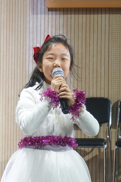성탄예배 성극발표 2막 (3).jpg