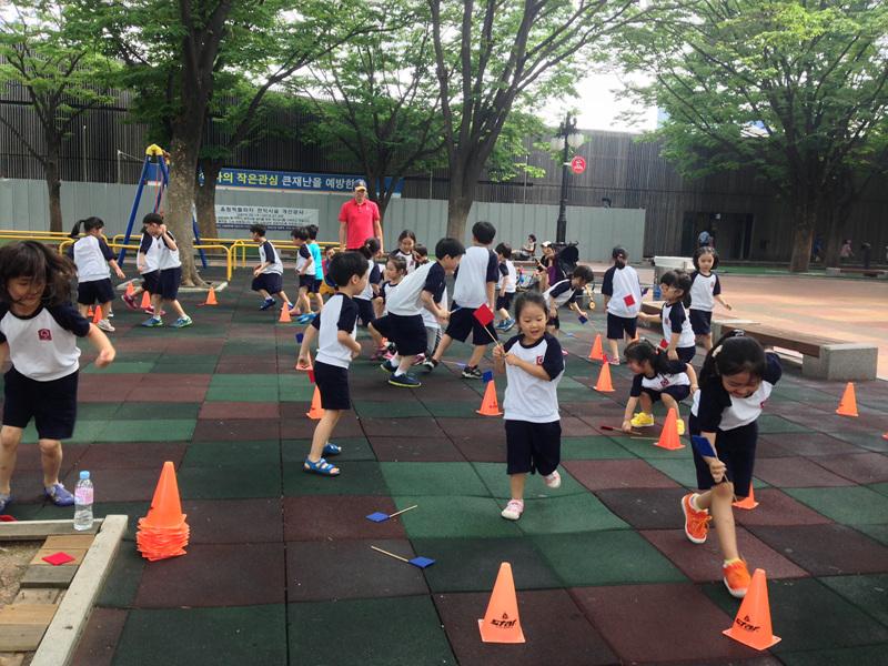 체육 수업 2.jpg