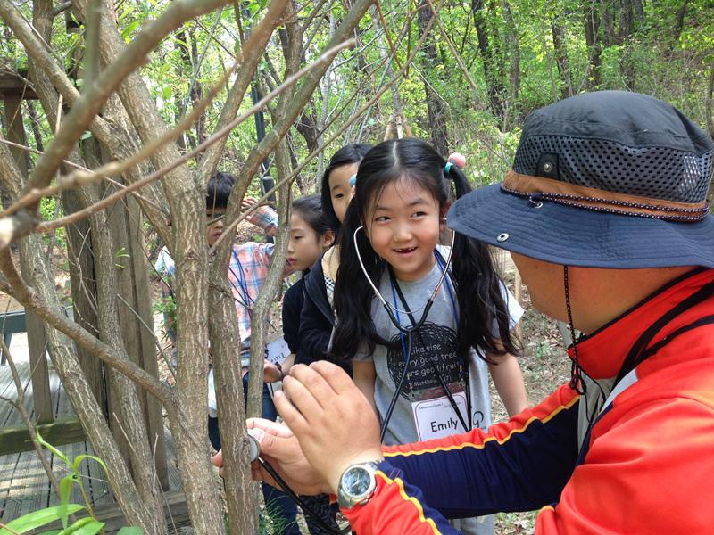 숲 교육 8.jpg