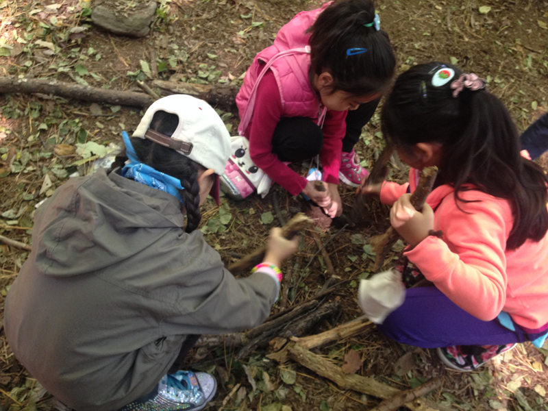 숲 교육 9.jpg