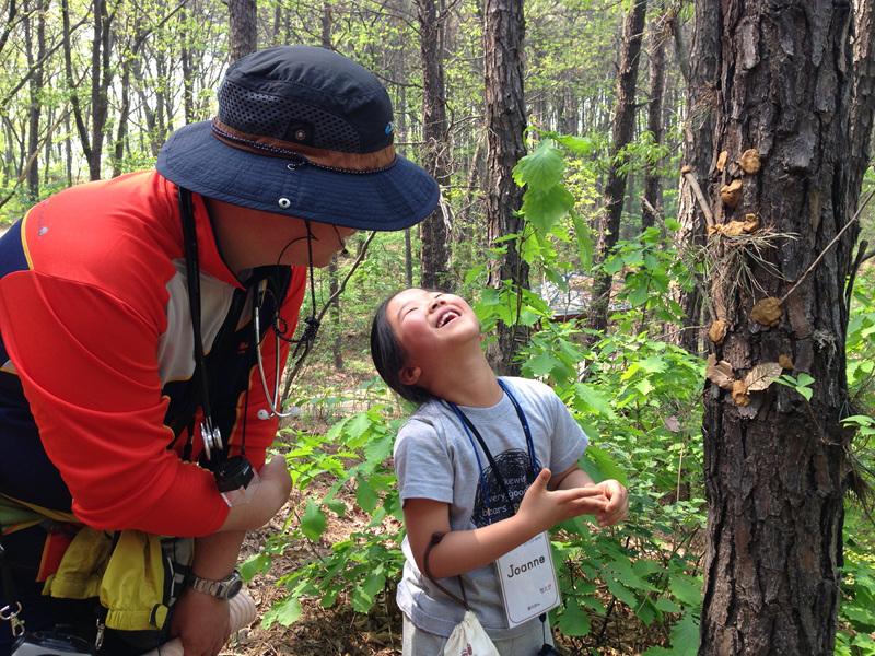 숲 교육 6.jpg