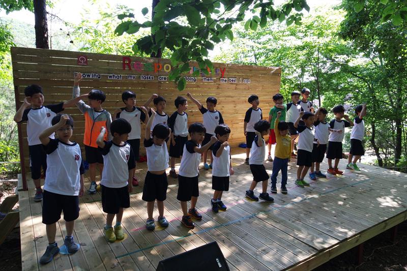 숲 교육 (3).jpg
