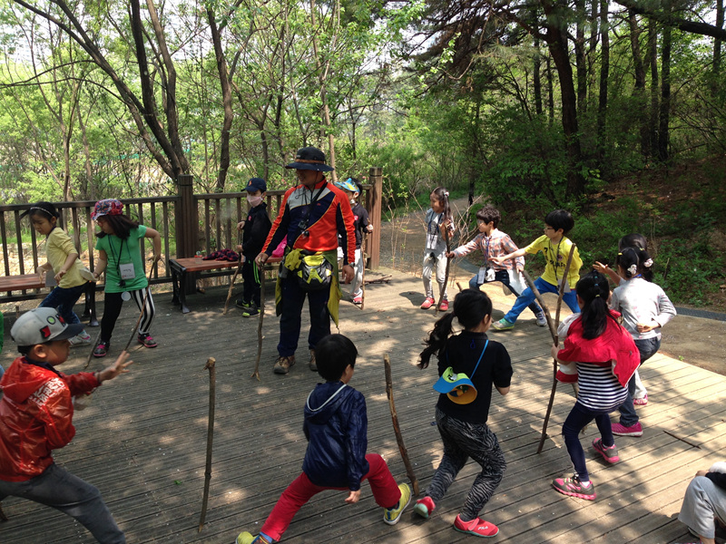 숲 교육 7.jpg