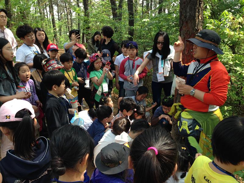 숲 교육 5.jpg