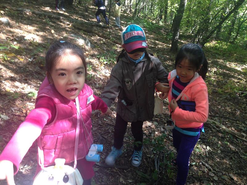 숲 교육 10.jpg