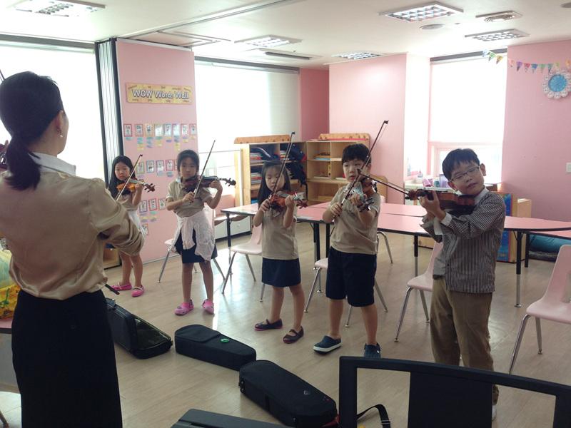 바이올린 수업 2.jpg