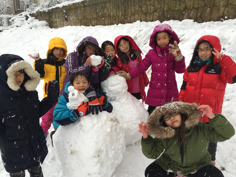 눈 오는 날 (2).jpg