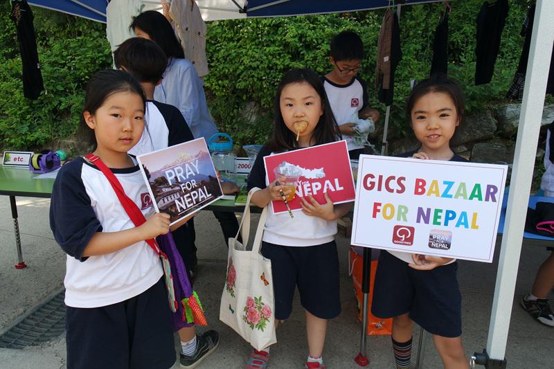 네팔 돕기 바자회 (2).jpg