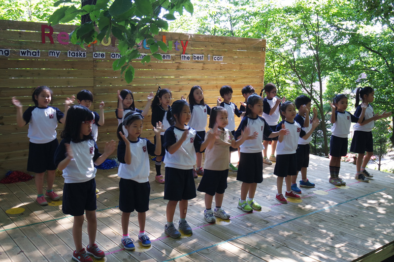 학부모 참여수업.jpg